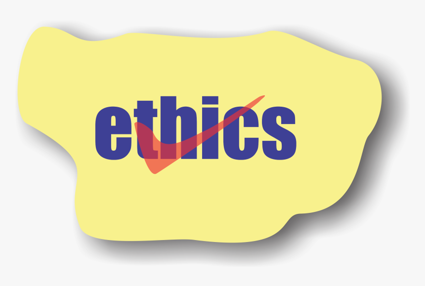 Following The Code Of Ethics In Events - Code Of Ethics Png, Transparent Png, Free Download