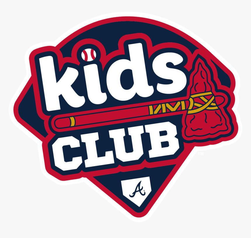 Atlanta Braves, HD Png Download, Free Download