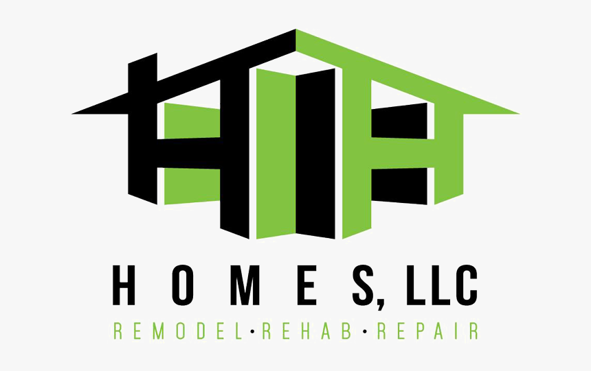 Hh Design In House Logos, HD Png Download, Free Download