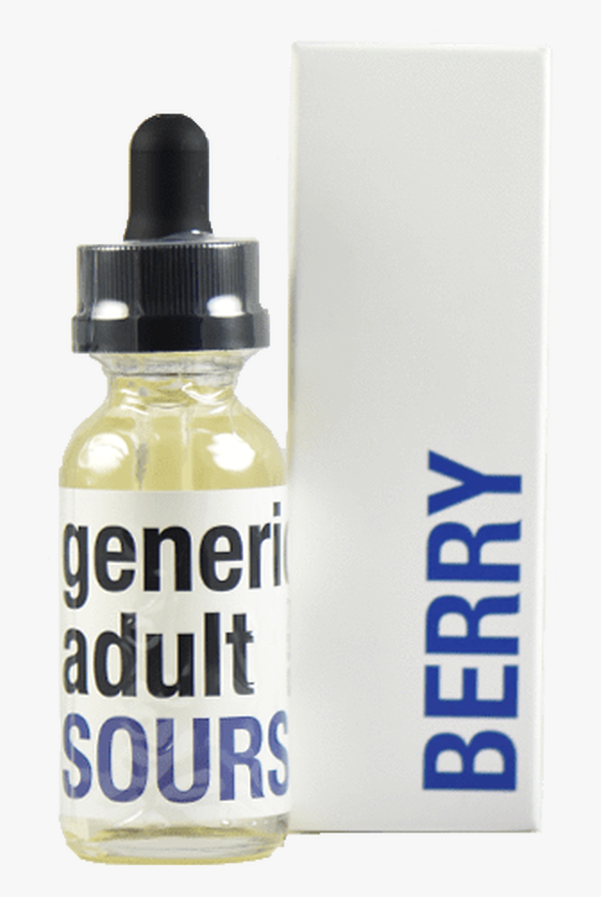 Generic Adult Sour By Ndvp - Cosmetics, HD Png Download, Free Download
