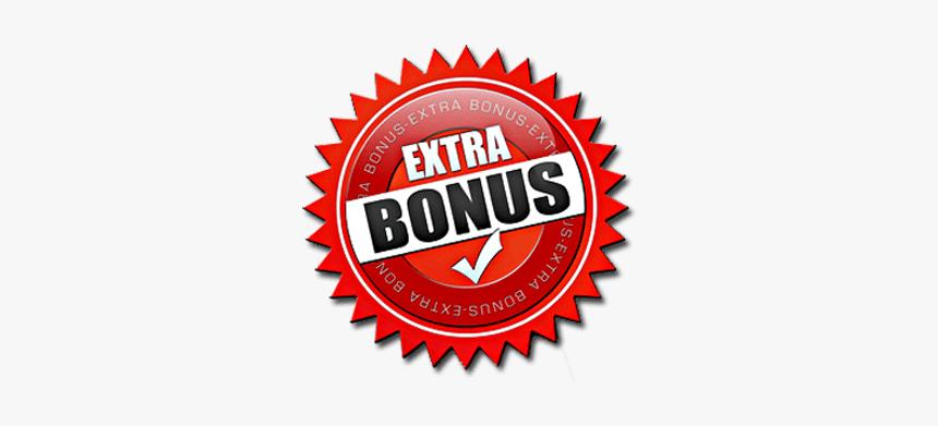 palegacyblogspot in bonus hd png download kindpng bonus hd png download