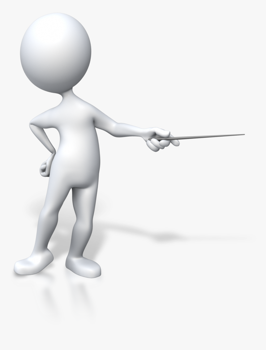 Microsoft Clipart Stick Figure Ppt Animation Hd Png Download Kindpng