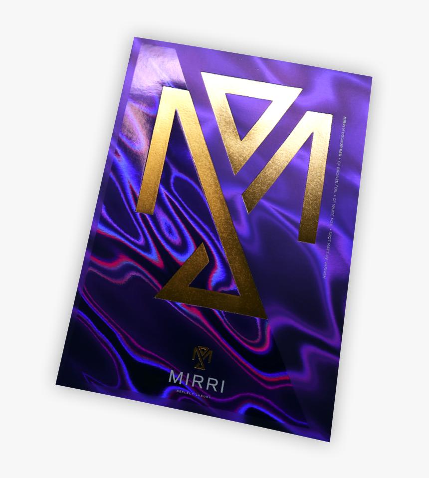 Mirri Product Lava - Greeting Card, HD Png Download, Free Download