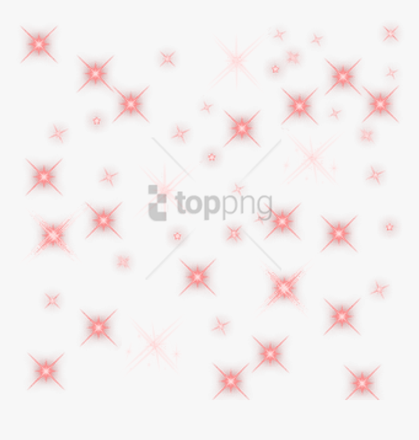 Free Png Png Effects For Photoscape Star Png Image - Star, Transparent Png, Free Download