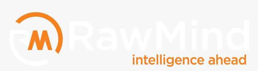 Rawmind - Speedinvest, HD Png Download, Free Download