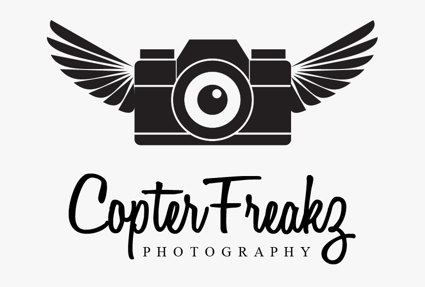 Camera Photography Watermark Hd Logo Hd Png Download Kindpng
