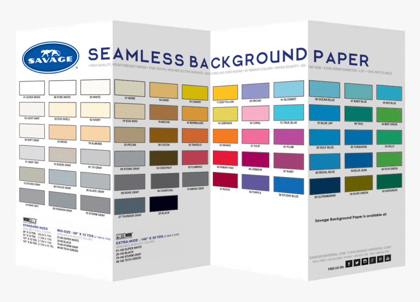 Seamless Background Paper, HD Png Download, Free Download