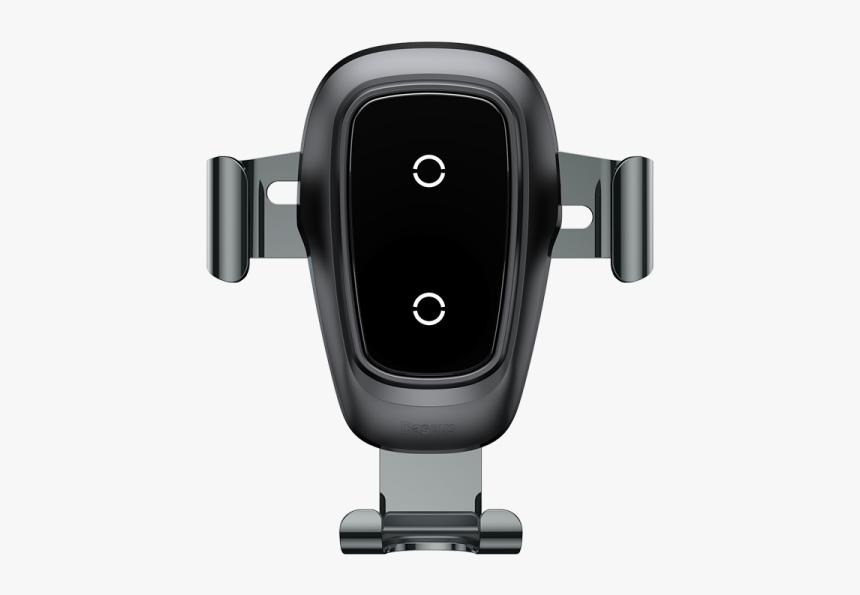 Iphone Araç Şarjı, HD Png Download, Free Download