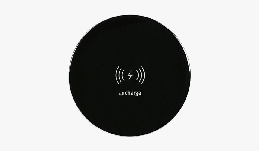 Charger - Circle, HD Png Download, Free Download