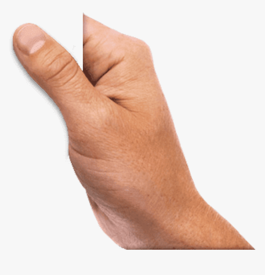 Free Png Download Holding Board Hand Png Images Background Hand Png Transparent Png Kindpng Hands png images free download. free png download holding board hand