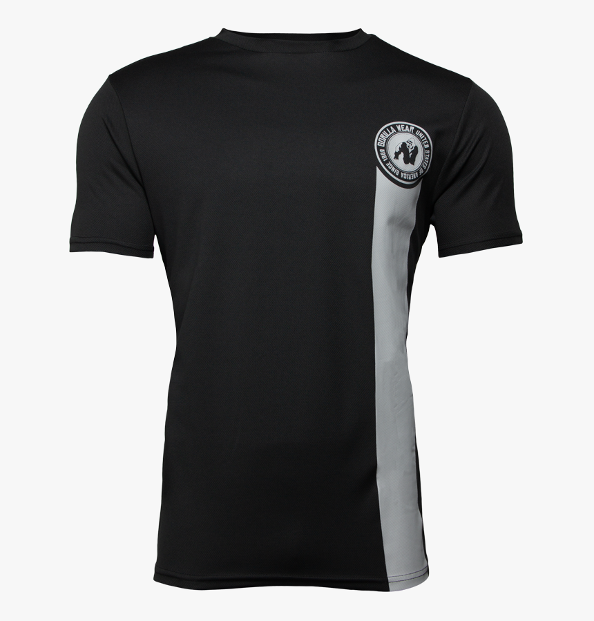 Forbes T-shirt - Black - Forbes T Shirt, HD Png Download, Free Download