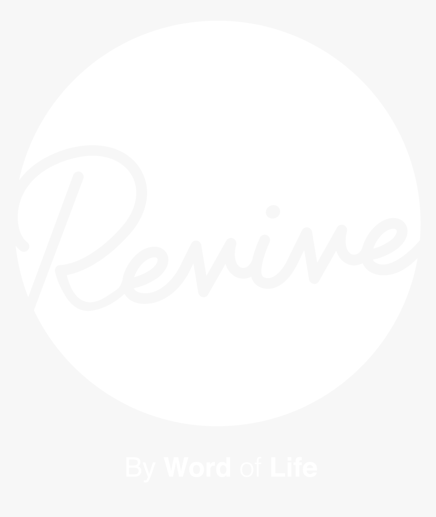 Word Of Life Revive Band, HD Png Download, Free Download