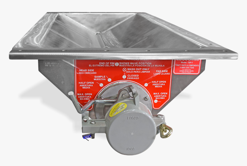 Outlet Gate Edsco Iiie - Circular Saw, HD Png Download, Free Download