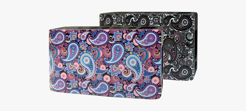 Paisley, HD Png Download, Free Download
