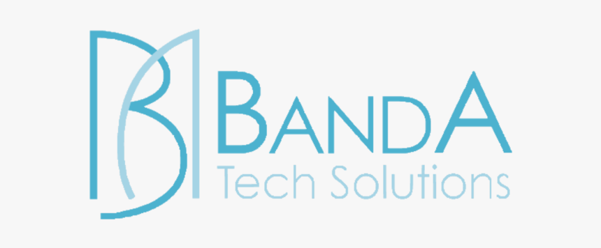 Banda Trans - Graphic Design, HD Png Download, Free Download