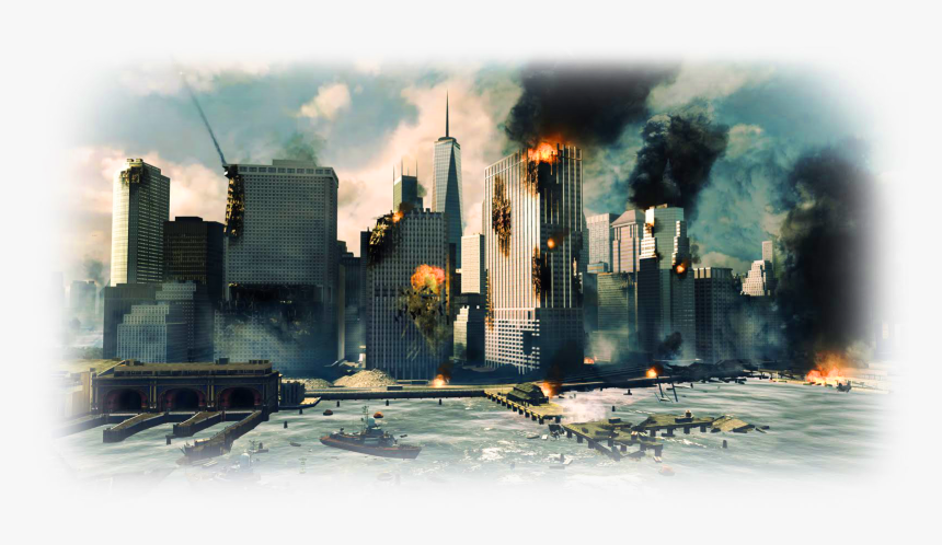 Call Of Duty Wiki Call Of Duty Modern Warfare 3 Ps3 Cover Hd