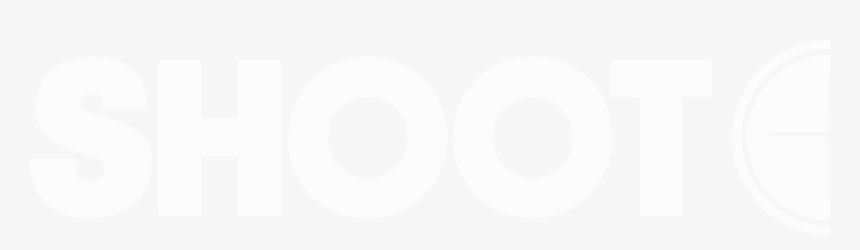 Shoot Png, Transparent Png, Free Download