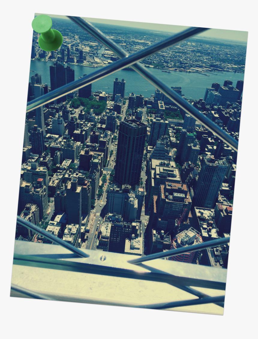Image New York City Hd Png Download Kindpng