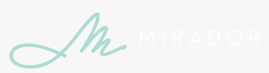 Mirador Real Estate - Mirador Real Estate Logo, HD Png Download, Free Download