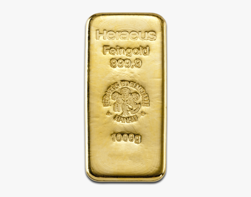 Gold, HD Png Download, Free Download