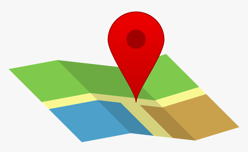 Image-0 - Location Pinpoint, HD Png Download, Free Download