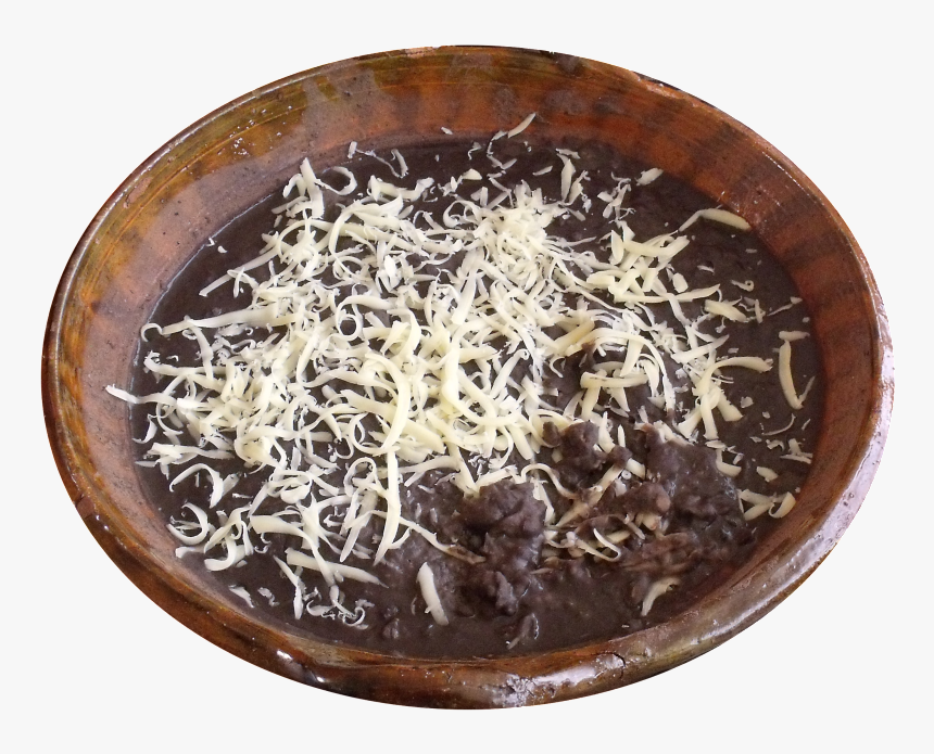 Grated Cheese - Frijoles Png, Transparent Png, Free Download