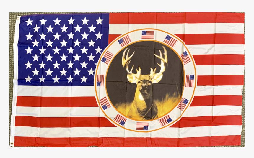 Bandera De Estados Unidos, HD Png Download, Free Download