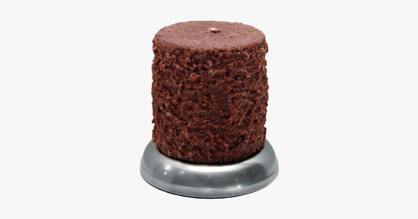 Plum Pudding Png Free Download - Cake, Transparent Png, Free Download