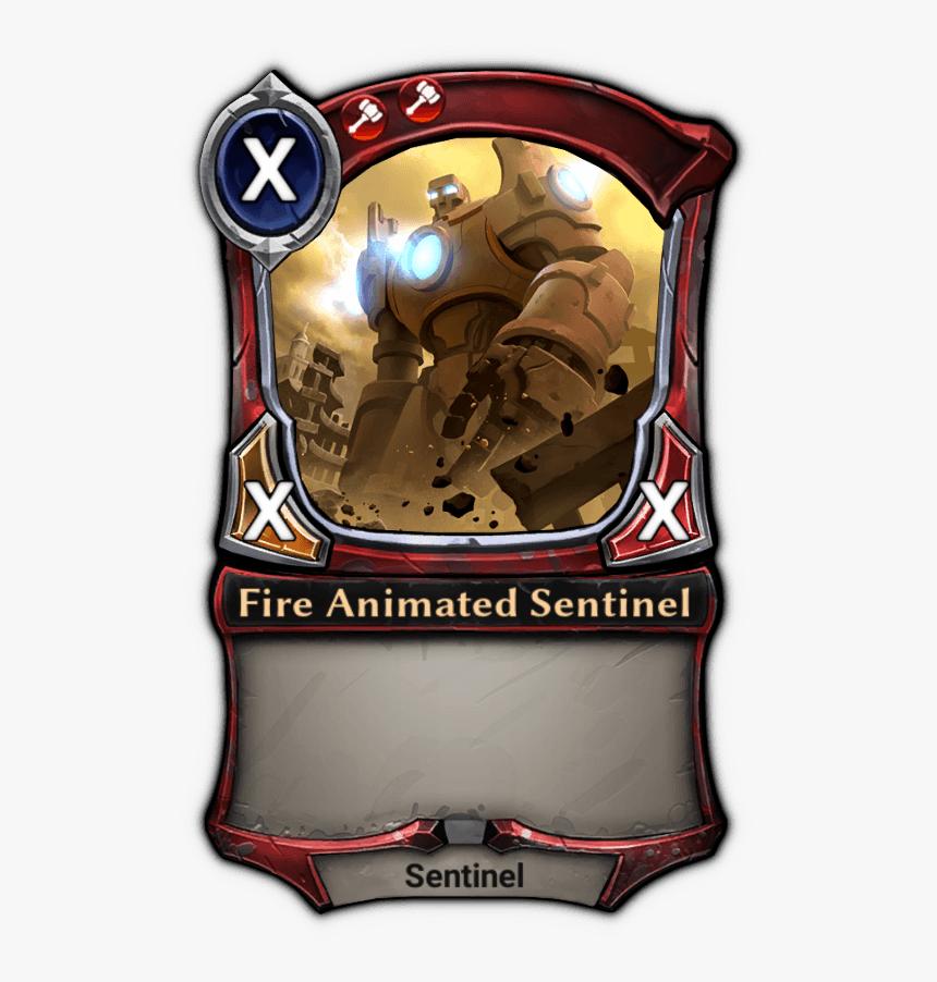Eternal Card Game Wiki - Eternal Throne Eternal Card Game, HD Png Download, Free Download