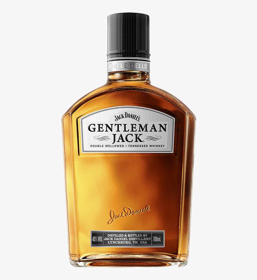 Jack Daniel Gentleman Jack Price, HD Png Download, Free Download