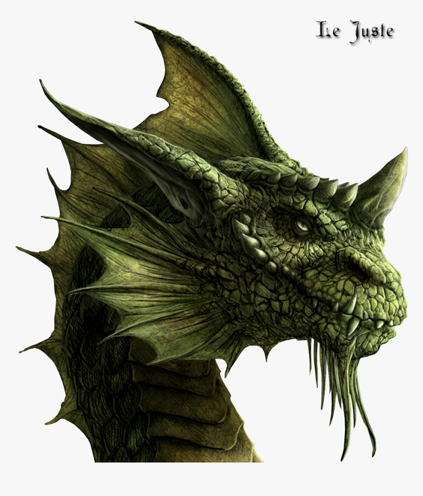 Brisingr Dragon, HD Png Download, Free Download