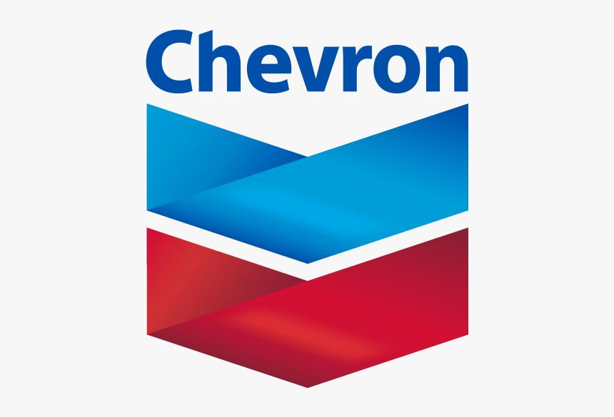 Logo Chevron Png, Transparent Png, Free Download