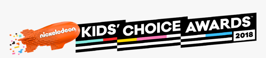 2014 Kids' Choice Sports Awards, HD Png Download, Free Download