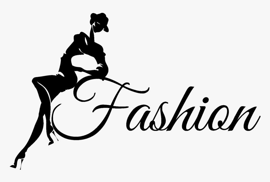 Fashion Logo, HD Png Download, Free Download