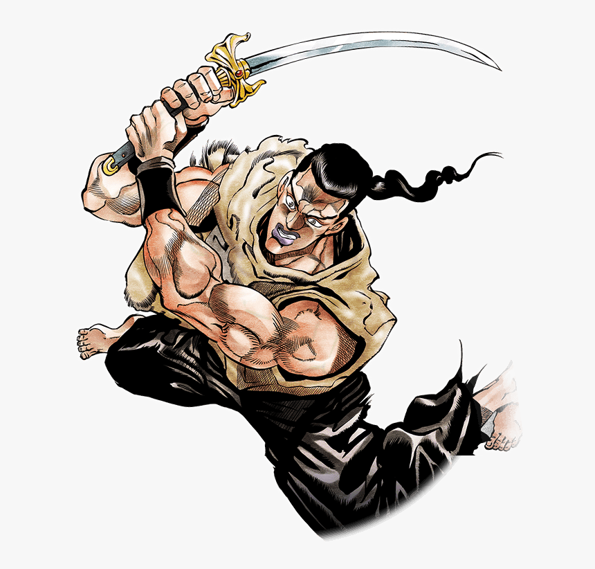 Unit Chaka - Illustration, HD Png Download, Free Download