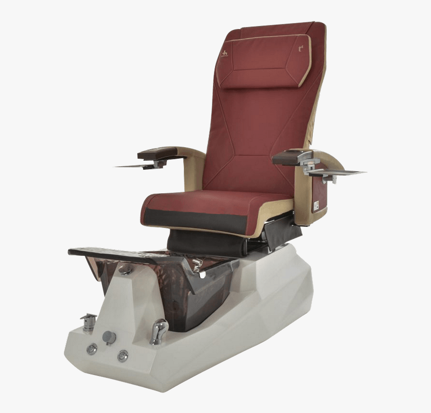 Barber Chair, HD Png Download, Free Download