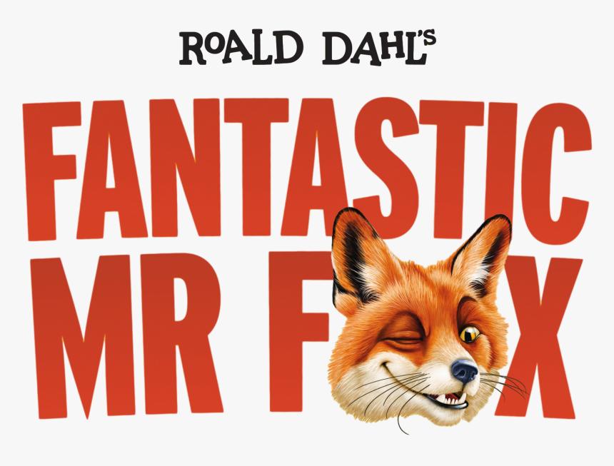 Roald Dahls Fantastic Mr Fox, HD Png Download, Free Download