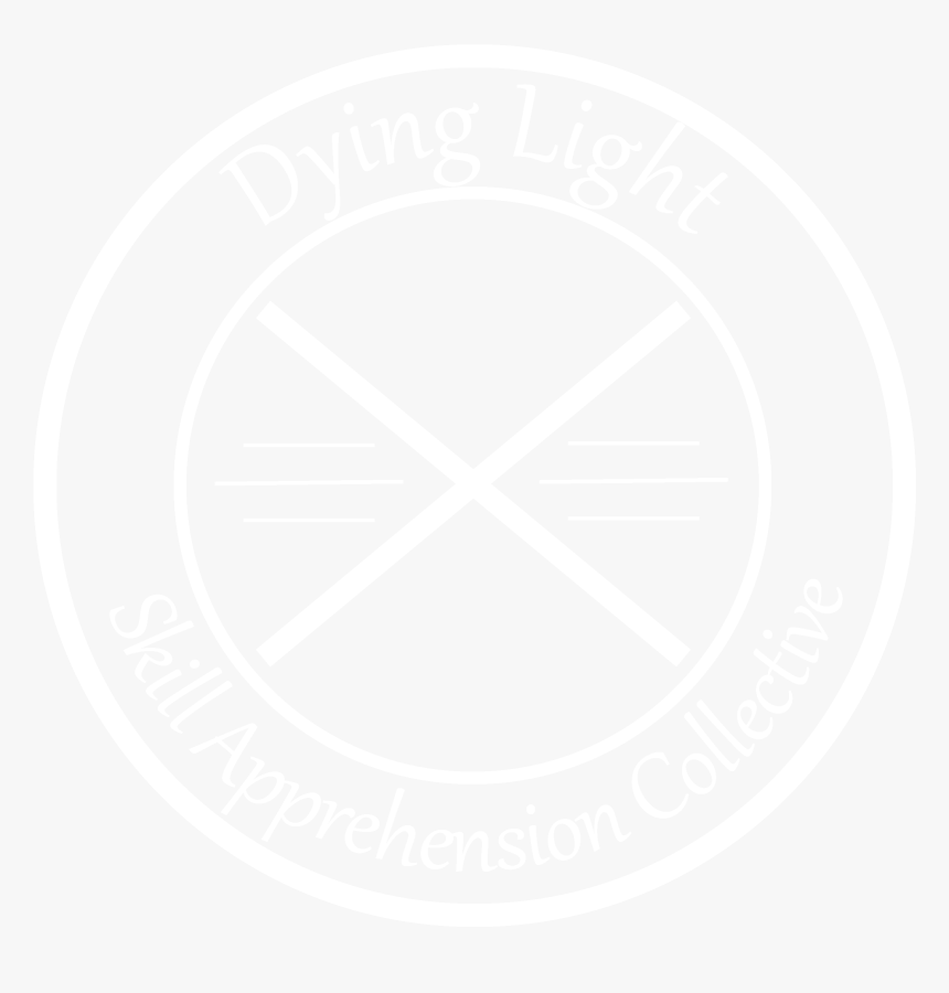 Circle , Png Download - Winnipeg Jets New, Transparent Png, Free Download