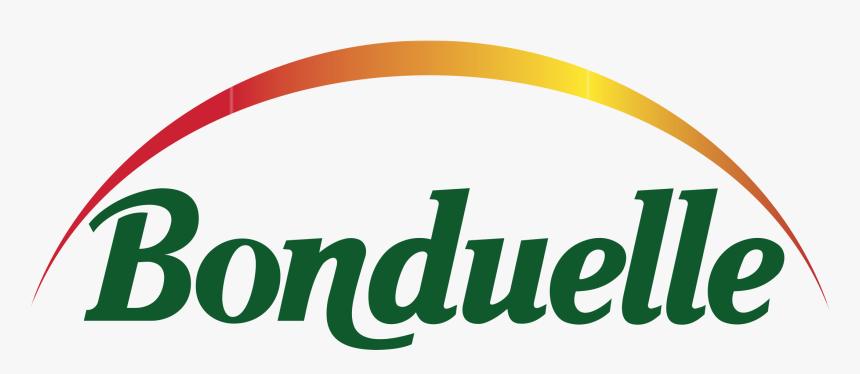 Bonduelle Logo Png Transparent - Bonduelle, Png Download, Free Download