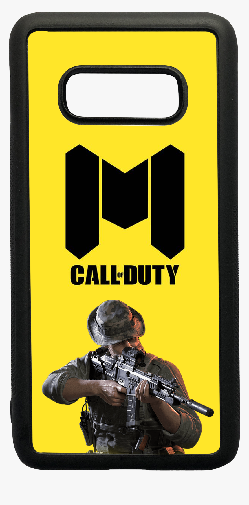 Cod Price Design Case Call Of Duty Mobile Wallpaper Logo Hd Png