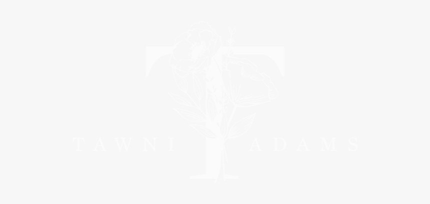Ta -center White, HD Png Download, Free Download
