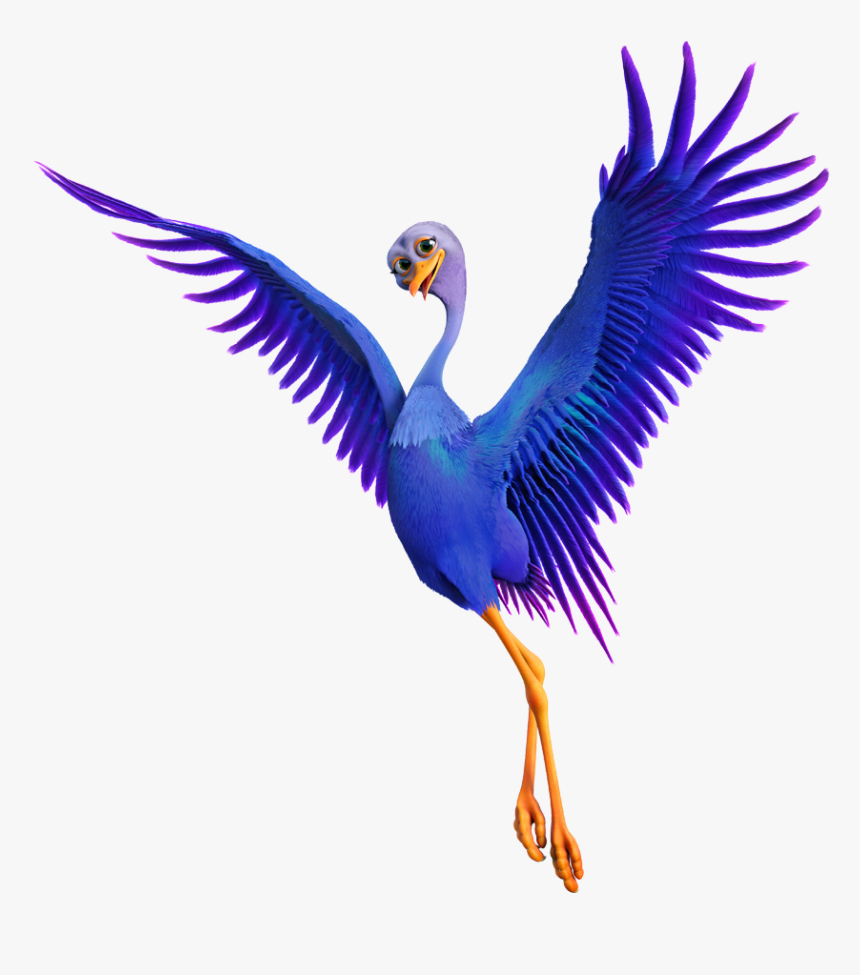 Sunrise Production& - Duck, HD Png Download, Free Download