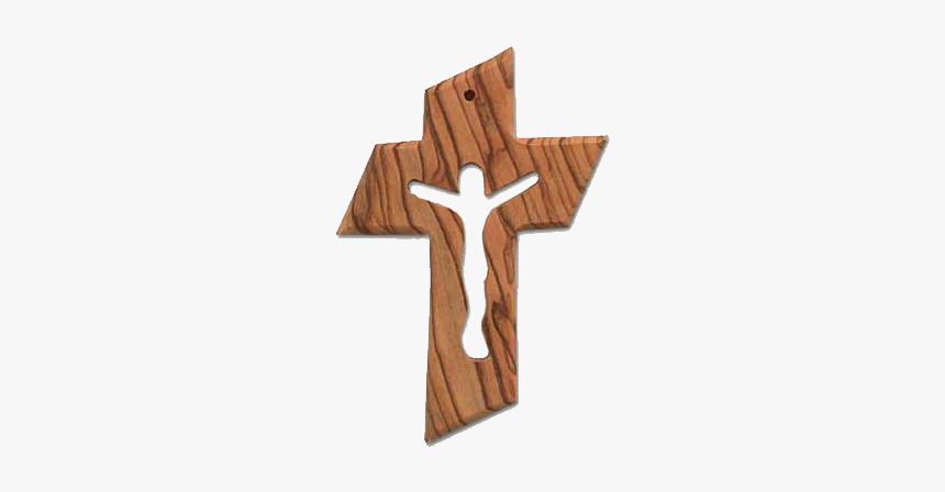 Crucifix, HD Png Download, Free Download