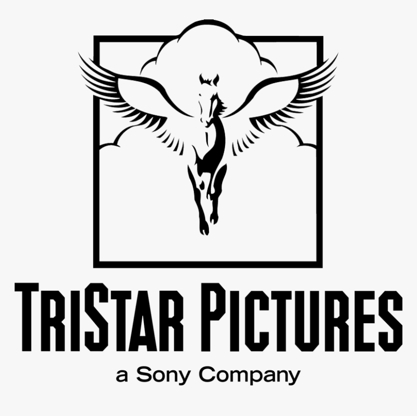 Logopedia Tristar Pictures A Sony Company Logo Hd Png Download Kindpng
