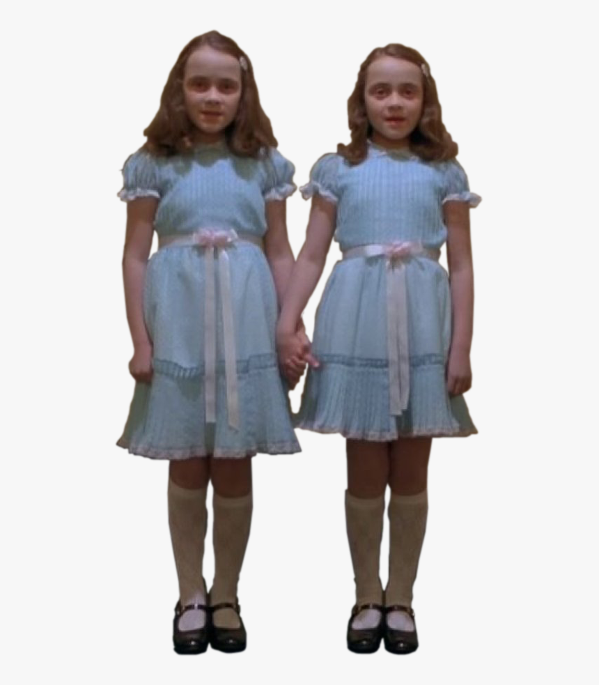 Shining Twins Transparent Background, HD Png Download, Free Download