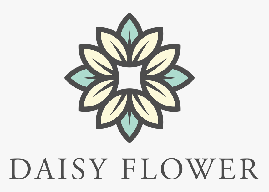 Daisyflower - Illustration, HD Png Download, Free Download
