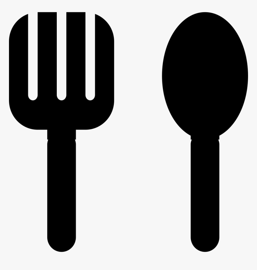 Eat And Drink, HD Png Download, Free Download