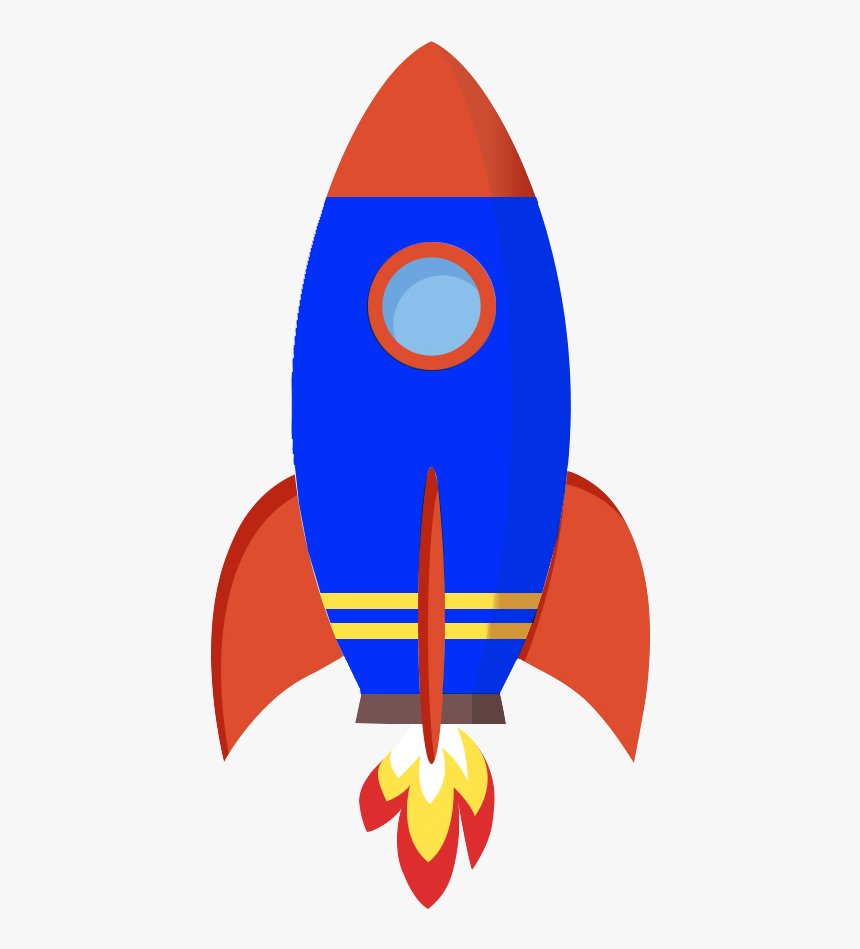 Rocketgames - Cartoon, HD Png Download, Free Download