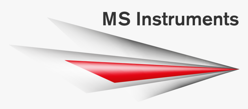 Ms Instruments - Graphic Design, HD Png Download, Free Download