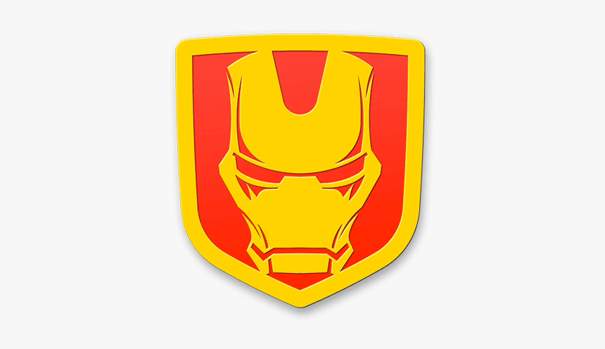Iron Man Face, HD Png Download, Free Download
